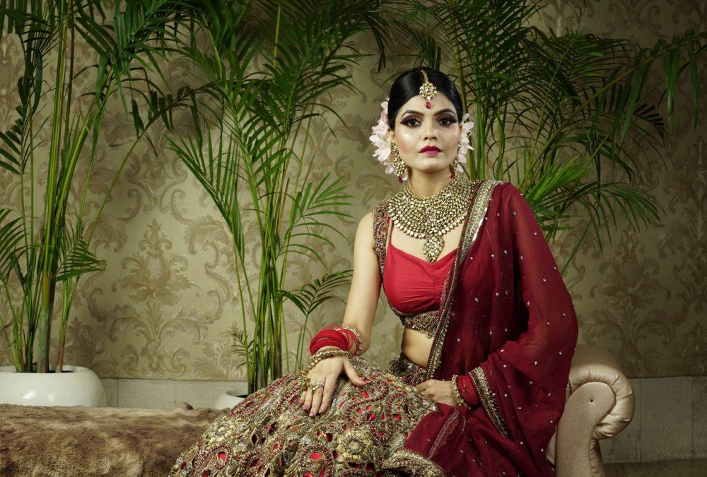 sarees in silk
